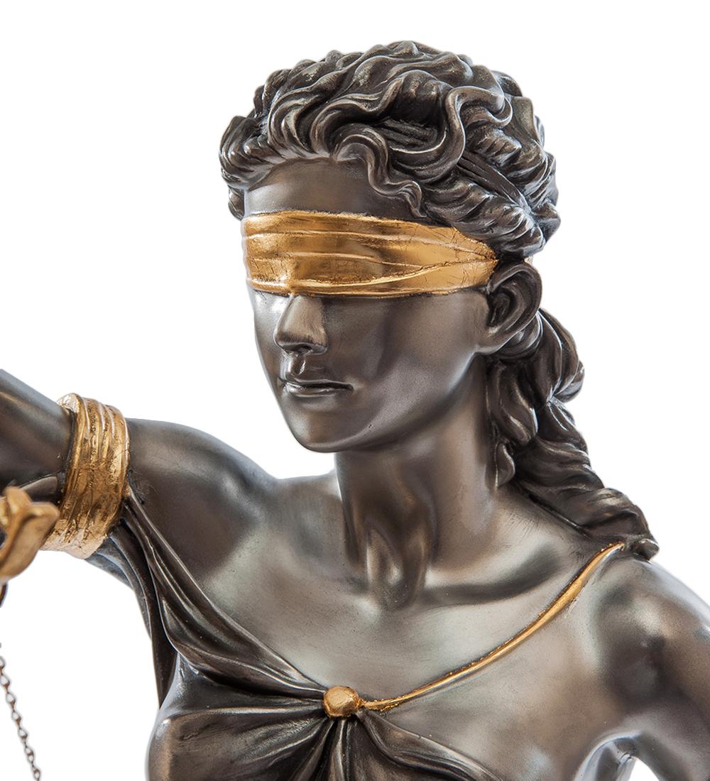 Картинки статуи фемиды