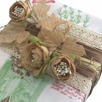 заказать упаковку подарка